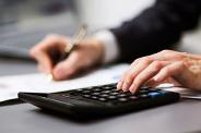 相続税の試算